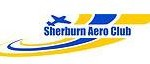 Sherburn aero club