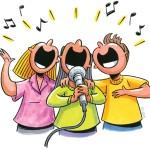 Karaoke1